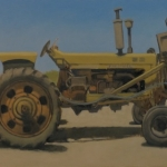 farmvall-tractor