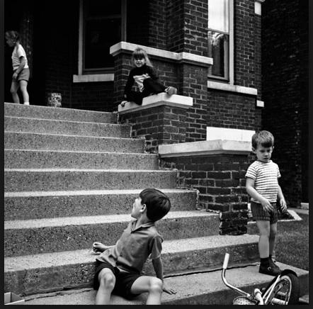 Vivian Maier [ipvmagazine.com]