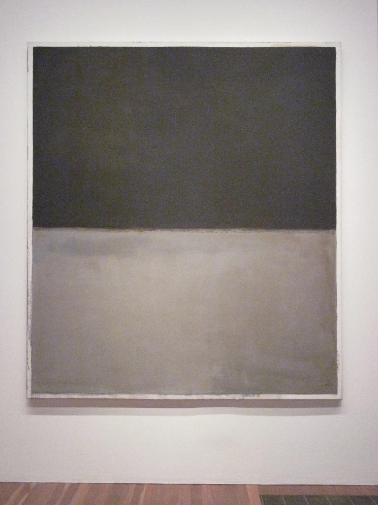 """untitled"" 1969"
