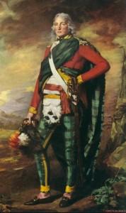 "Raeburn ""Sir John Sinclair"" 1790s [clanmacfarlanegenealogy.info]"