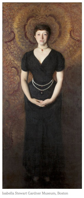 Gardner 1888