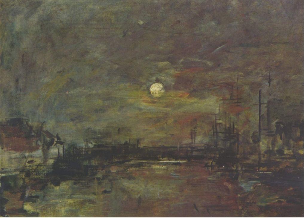 "Boudin ""moon"" c.1875 [W'pedia]"