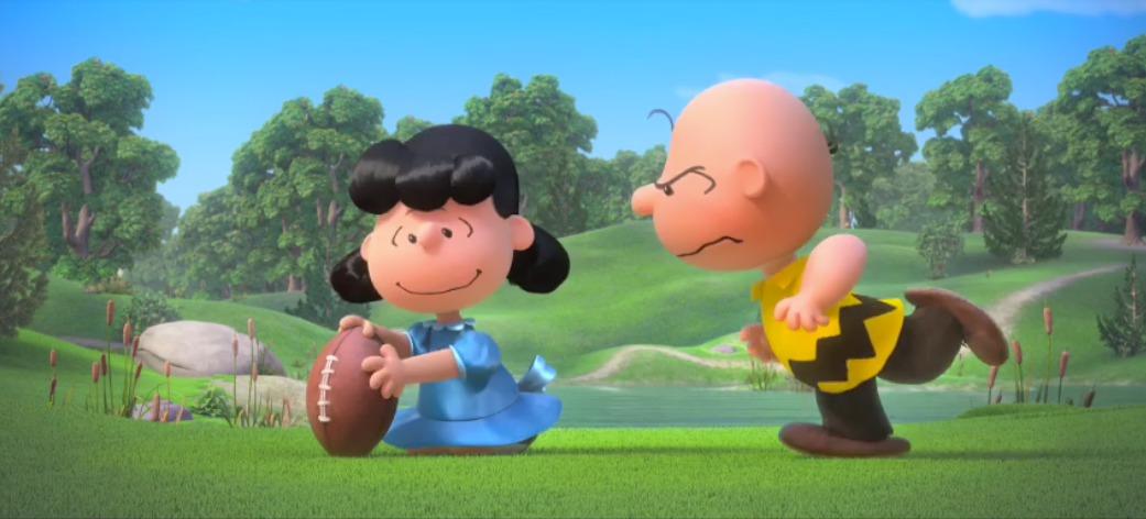 _The Peanuts Movie_ 20th C.Fox [nyt 11_3_15]
