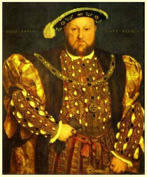 Henry VIII [w'ped]