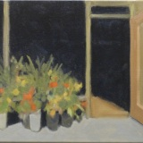 store-with-flowers